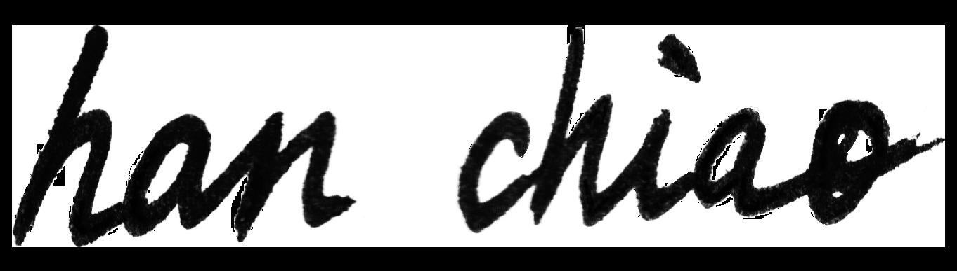 HAN-CHIAO